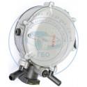 Ремкомплект к редуктору Tomasetto AT07 ( до 100 л. с. , до 140 л. с. и свыше 140 л. с.) Оригинал, полный