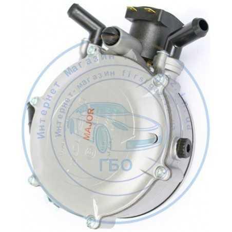 Ремкомплект редуктора Tomasetto AT07 (RGAT2060) (Без Тосольной Мембраны)