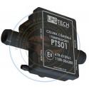 Ремкомплект к редуктору Томасетто АТ07 ( до 100 л. с. , до 140 л. с. и свыше 140 л. с.) Купить