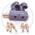 Ремонтный набор редуктора Tomasetto AT13 Antartic (RGAT2099)