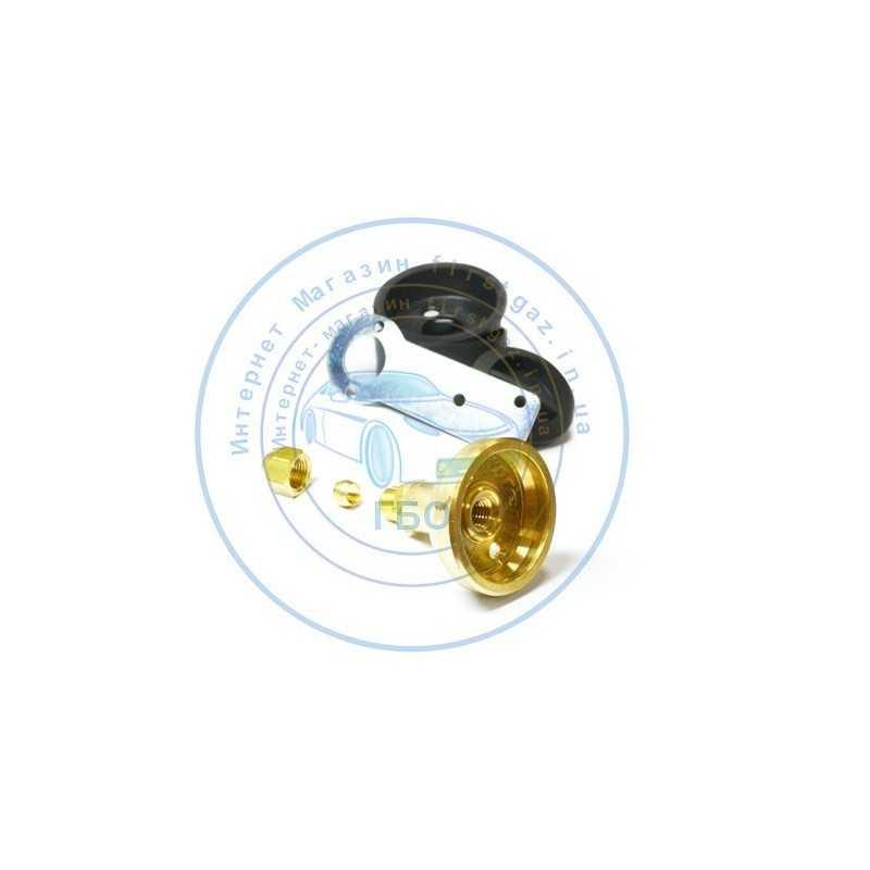 Мультиклапан Тоrelli Star класс А R67-00 (220x30)
