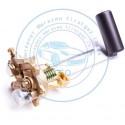 Купить Мультиклапан Тоrelli Star класс А R67-00 (315x30) Украина