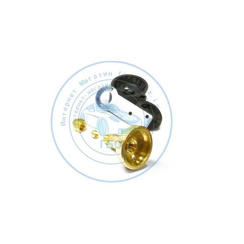 Мультиклапан Тоrelli Star класс А R67-00 (360x30)