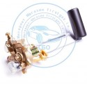 Купить Мультиклапан Тоrelli Star класс А R67-00 (360x30) Украина