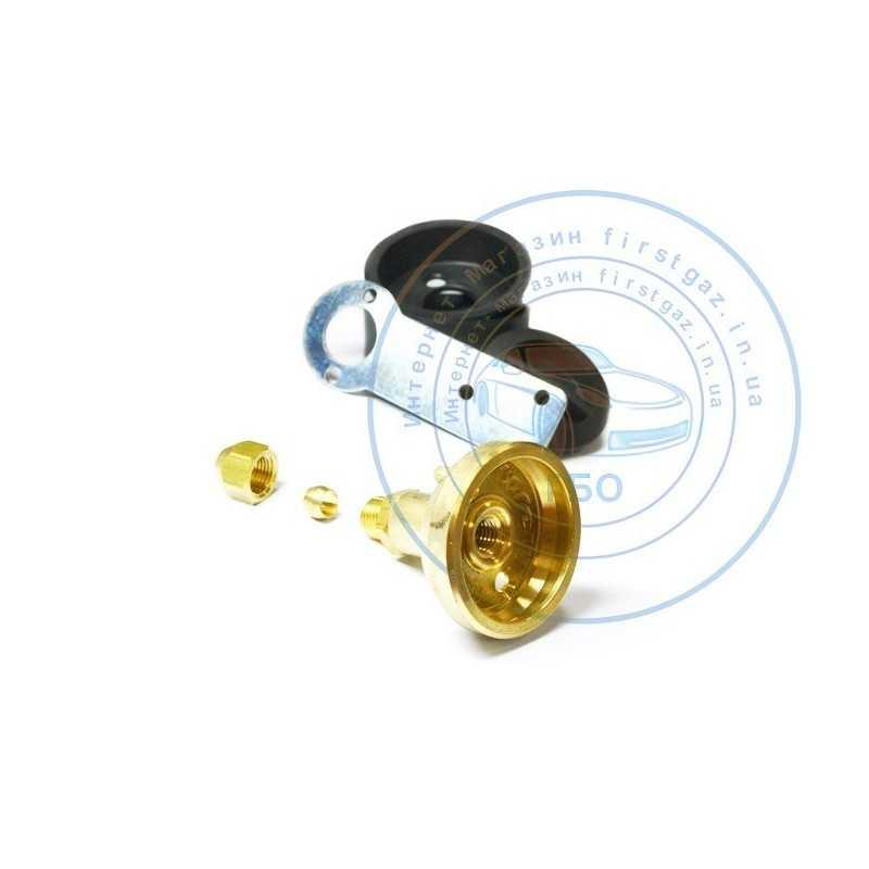 Ремонтный набор редуктора Zavoli Zeta с клапаном