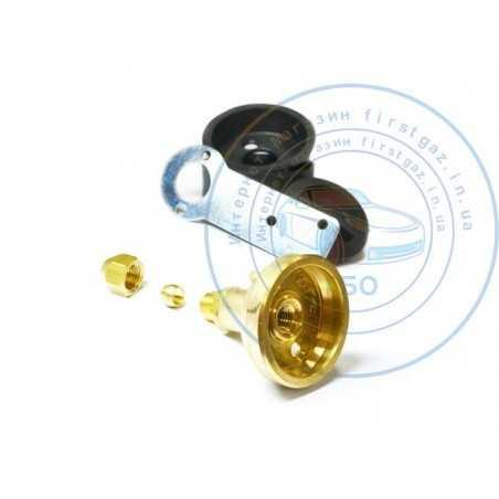 Ремкомплект редуктора Zavoli Zeta с клапаном (100K04 v.2)