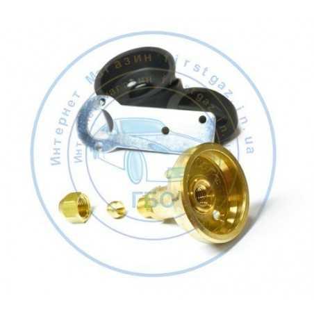 Фильтр тонкой очистки Torelli 12х12 Bulpren