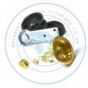 Фильтр тонкой очистки Torelli 12х12x12 (paper)