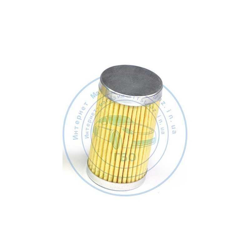 Фильтр в газовый клапан Lovato, Torelli