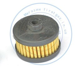 Ремкомплект метанового редуктора Torelli