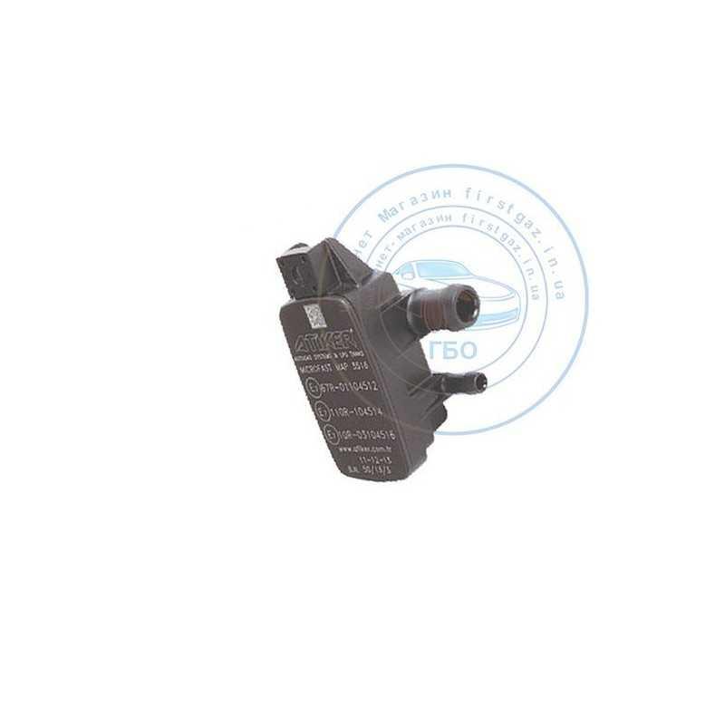 Мультиклапан Тоrelli Star класс А R67-00 (200x00)