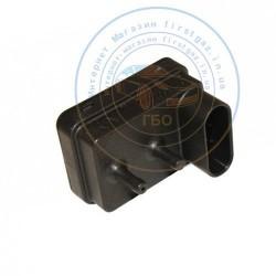 Мультиклапан Тоrelli Star класс А R67-00 (250x00)