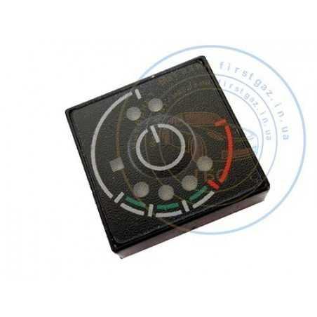 Мультиклапан Тоrelli Star класс А R67-00 (360x00)