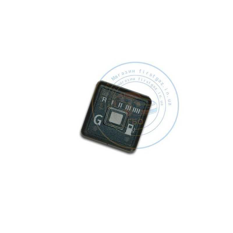 Мультиклапан Торелли Star A R67-01 220x00 c катушкой