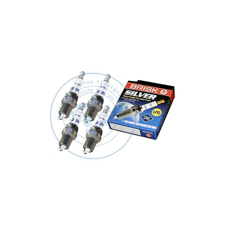 Мультиклапан Торелли Star A R67-01 220x30 c катушкой