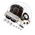 Газовый фильтр тонкой очистки Торелли 14-12-12 купить недорого