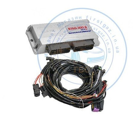 Фильтр тонкой очистки Torelli 16x12x12