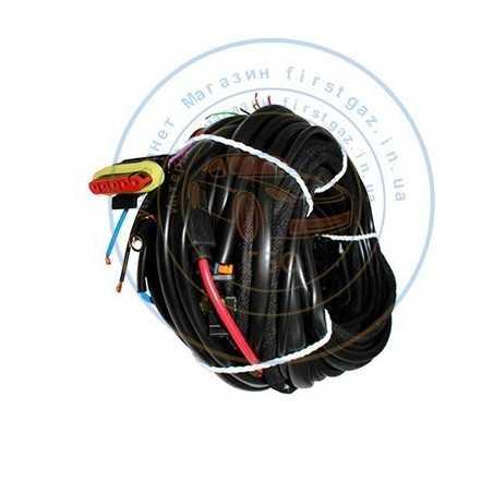 Вкладыш в газовый фильтр паровой фазы Tomasetto, Fobos