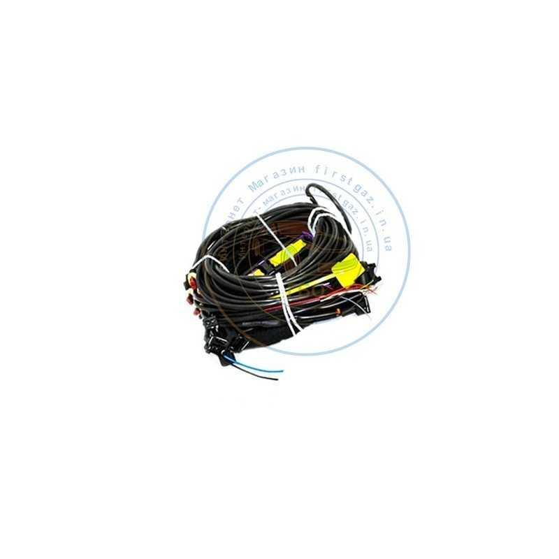 Фильтр газового клапана BRC нового образца