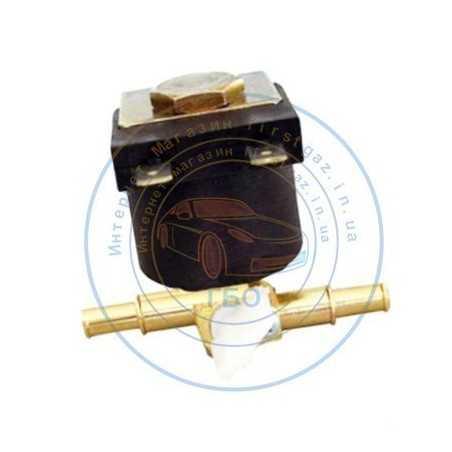 Фильтр в газовый клапан Romano (старый)