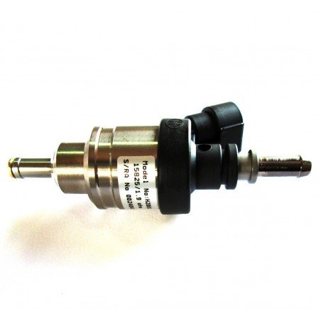 Газовый редуктор Atiker SR05 до 190 л. с.